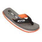 Originals slippers Charcoal grijs S1SLA025-1083