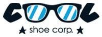 coolshoe-logo