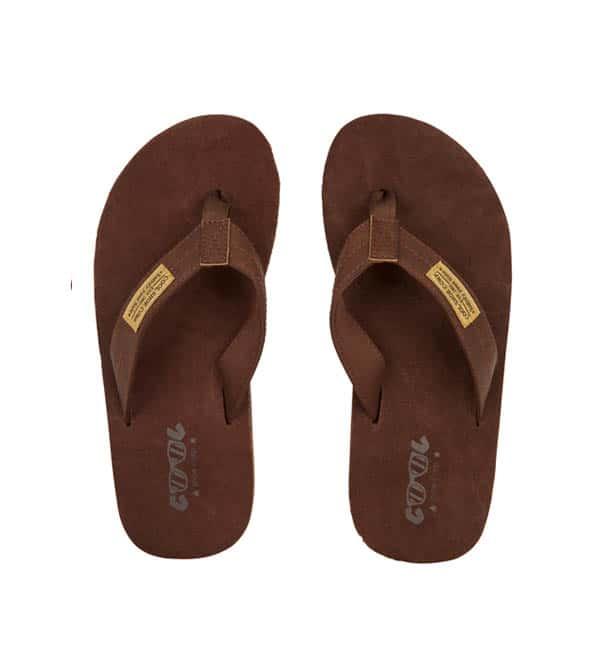 coolshoe slippers burden 2