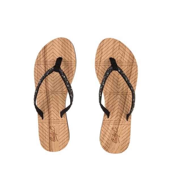 coolshoe slippers low key 2