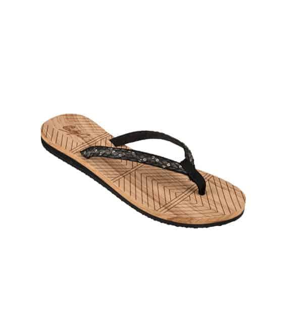 coolshoe slippers low key