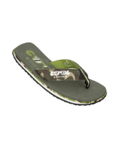 CoolShoe Original Slight Camo heren