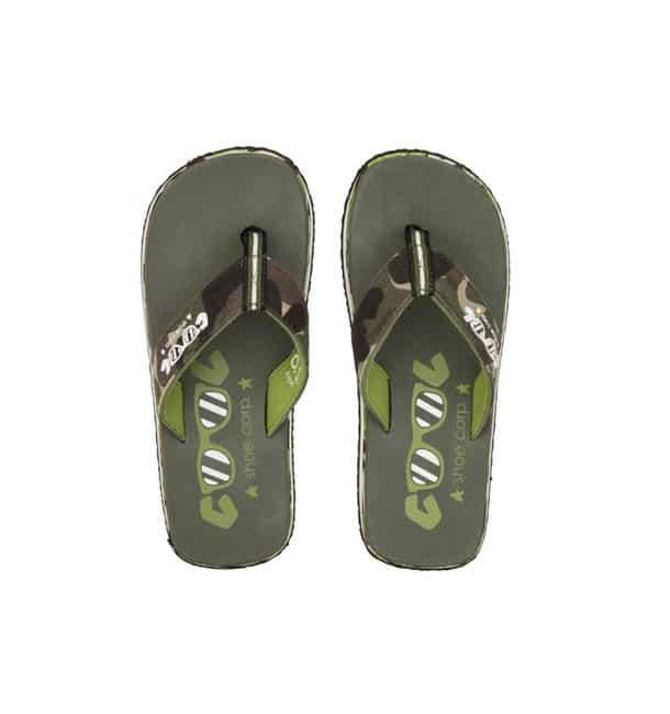 coolshoe slippers slight camo2