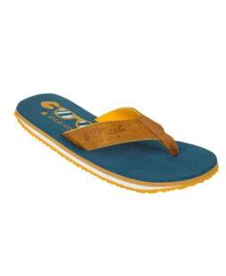 CoolShoe Original Slight Coral