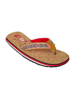 coolshoe slippers slight eve redl