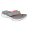 Dames slippers Skechers On the go 600