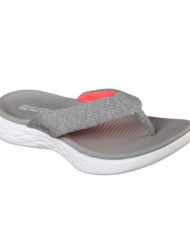 Dames slippers Skechers On the go 600