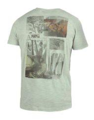 wit tshirt