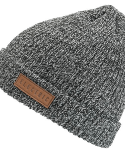 electric-the-explorer-beanie-