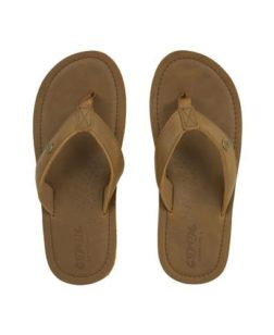 coolshoe slippers pilat