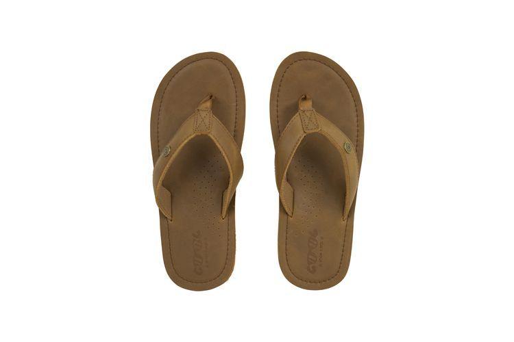 flip_flops-beach-PILAT-BEIGE