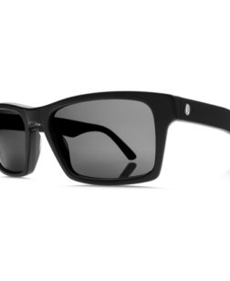 stijlvolle zonnebril