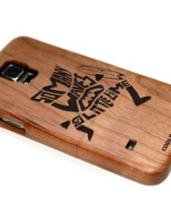 telefoonhoes Samsung galaxy S5