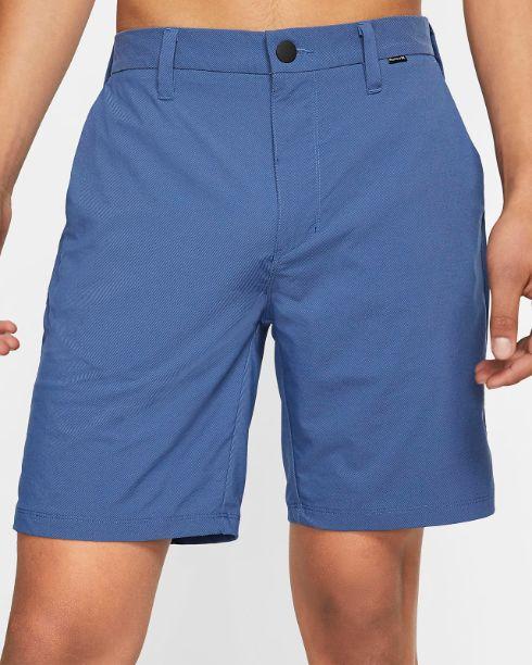 hurley-dri-fit-chino-19-48cm-shorts-t5Wzhk (1)