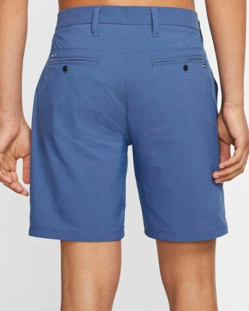 hurley-dri-fit-chino-19-48cm-shorts-t5Wzhk (2)