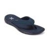 hurley slippers flex