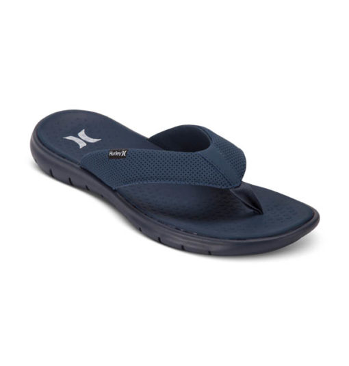 hurley slippers flex (3)