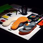 hurley slippers