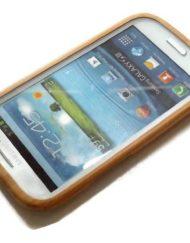 i phone 4 bamboe2