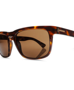 Knoxville gloss tort
