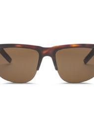 knoxville pro zonnebril Gepolariseerd