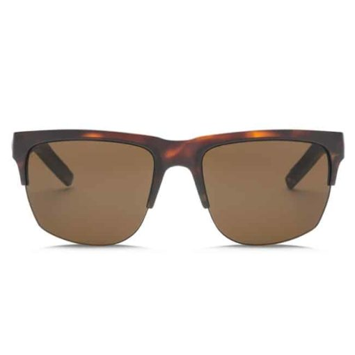 knoxville pro zonnebril