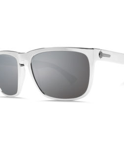 chrome zonnebril