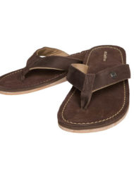 Cool Shoe slippers Sand