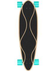 longboard-osprey-helix-top