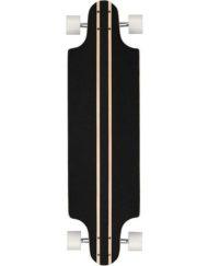 longboard-osprey-twin-tip-logo