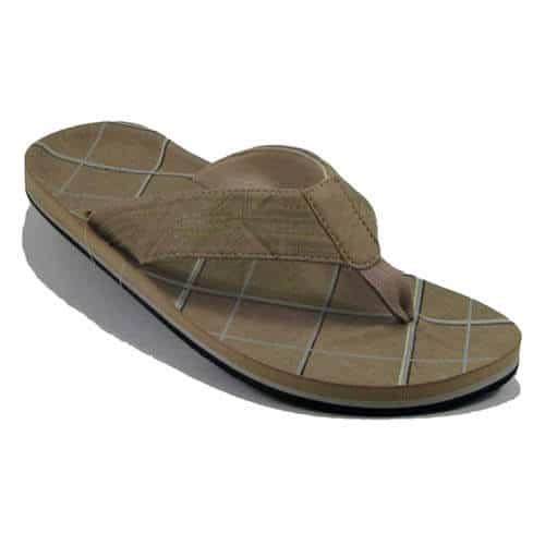 Slippers kopen online