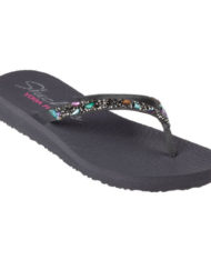 Skechers Meditation Breakwater SLIPPERS