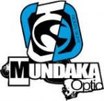 mundaka logo