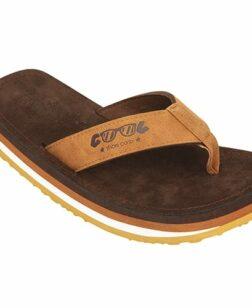 Coolshoe Original Slippers Moka
