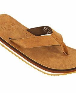 original-slight-spice slippers
