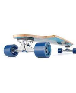pegasus longboard online kopen