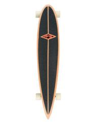 Osprey Longboard