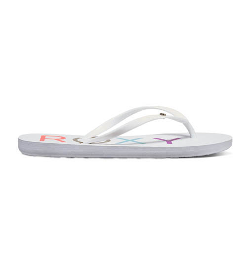 roxy dames slipper 3