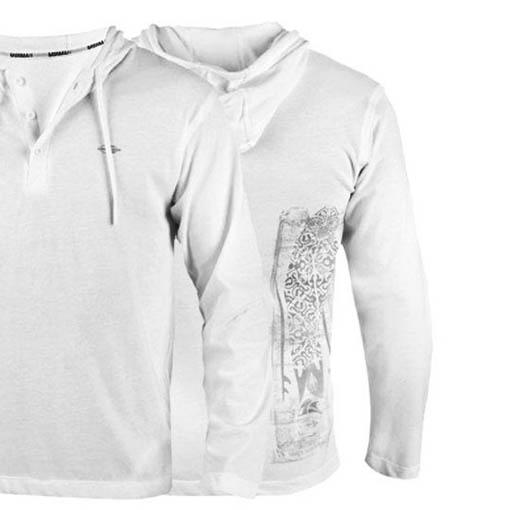 shirt sideshore wit-2