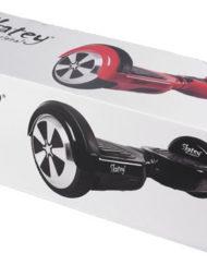 Skatey Hoverboard