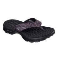 skechers 14250-damesslippers