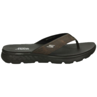 skechers heren54255CHOC-
