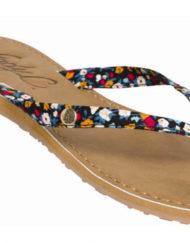 Coolshoe slippers dames