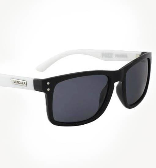 slide-zonnebril