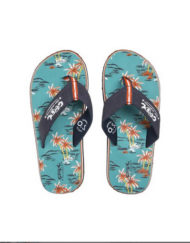 slippers heren honolulu