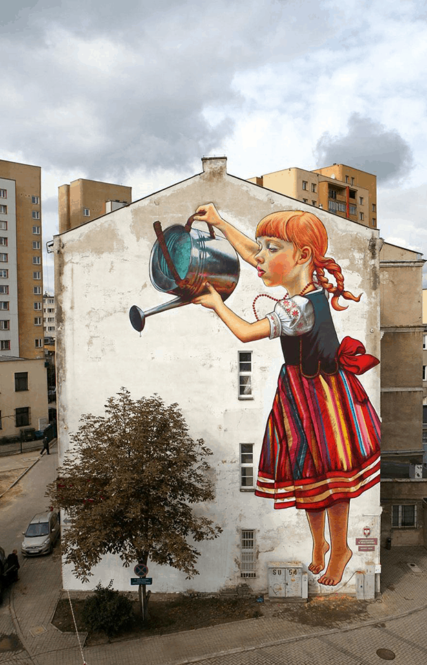 streetart-omgeving2
