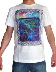 shirt kopen-tales of the sea (1)