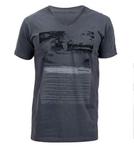 t shirt nieuw 180464