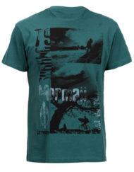 t shirt nieuw 190368