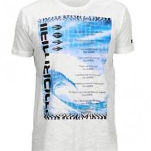 mormaii t-shirts
